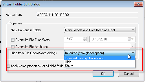 screen2.png